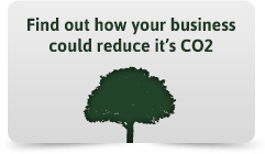 Find out how your business could reduce it's CO2