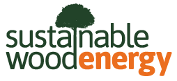 Sustainable Wood Energy
