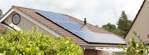 solar-pv-img