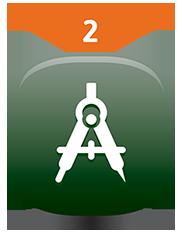 2 - System Design
