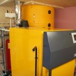 Installation at Moors Valley 091